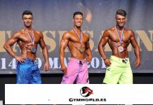 Junior_Men_Physique
